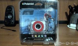 polaroid_sx