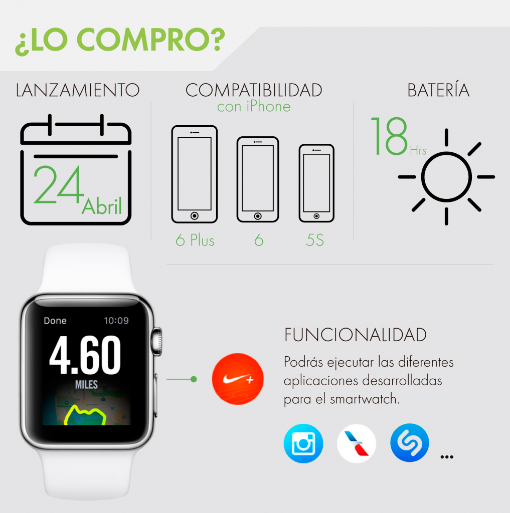 Apple-Watch-Alta_05