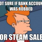 steam-summer-sale-meme3