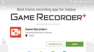 gamerecoder-tun2