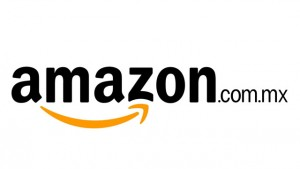 amazon-mc3a9xico-logo