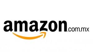 amazon-mc3a9xico-logo
