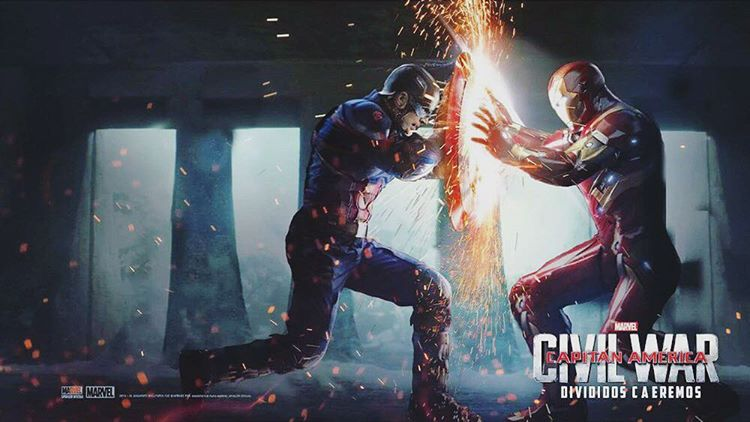 civil-war-portada