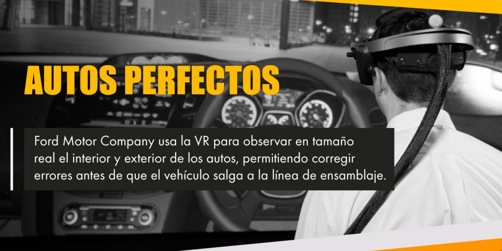 Info_Realidad-Virtual_2000_06