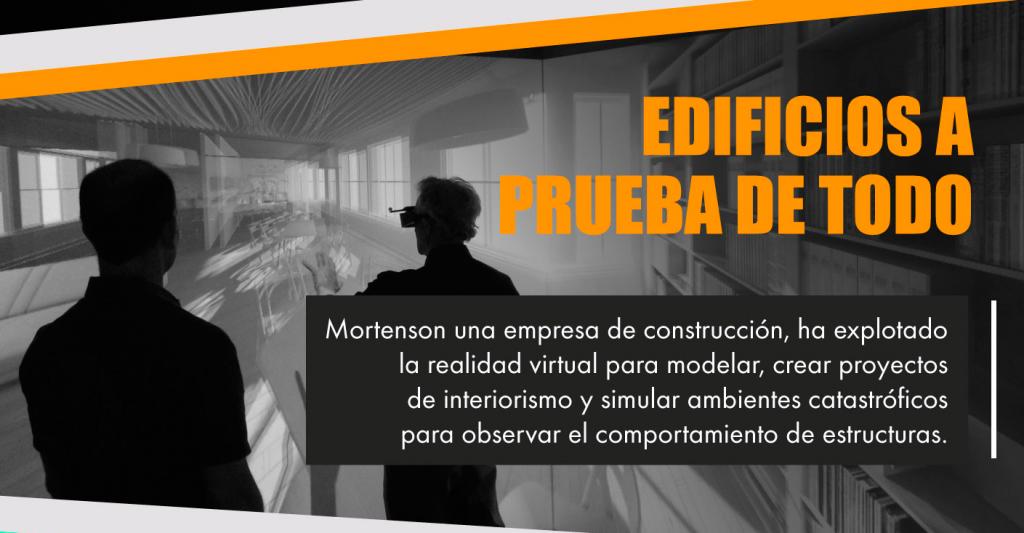 Info_Realidad-Virtual_2000_07