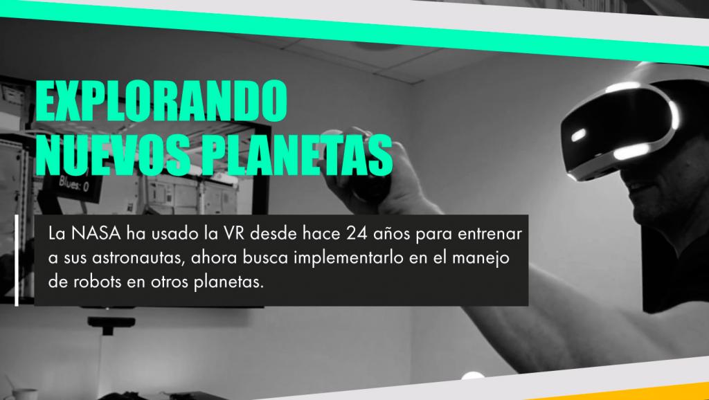 Info_Realidad-Virtual_2000_08
