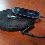 Boomstick de BoomCloud360