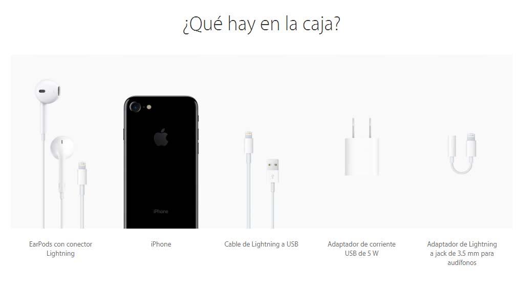 iPhone7_caja
