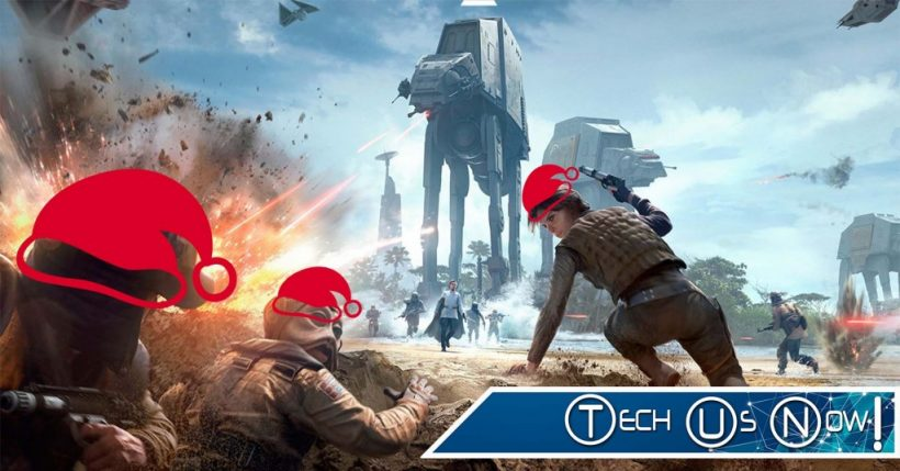 tun-battlefront-noted