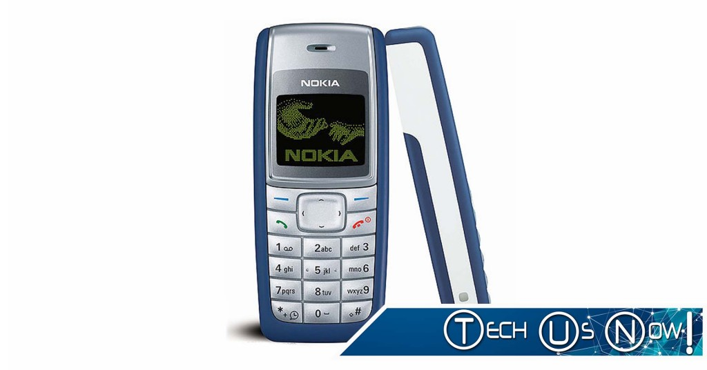 tun-nokia-noted