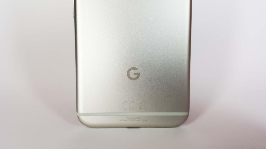 tun-google-pixel-7